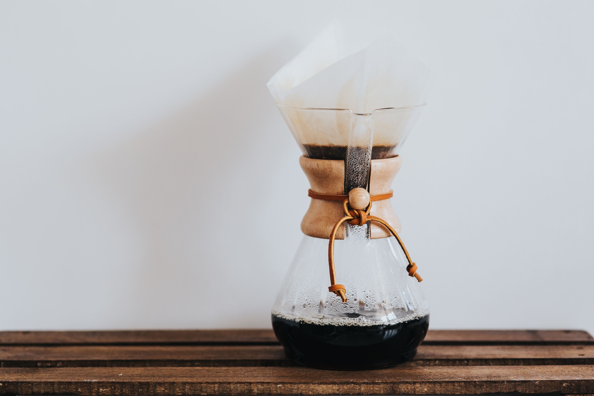 http://www.addressrealestate.com/media/images/blogs/24/2/b_kaboompics-pouring-hot-water-in-chemex.jpg