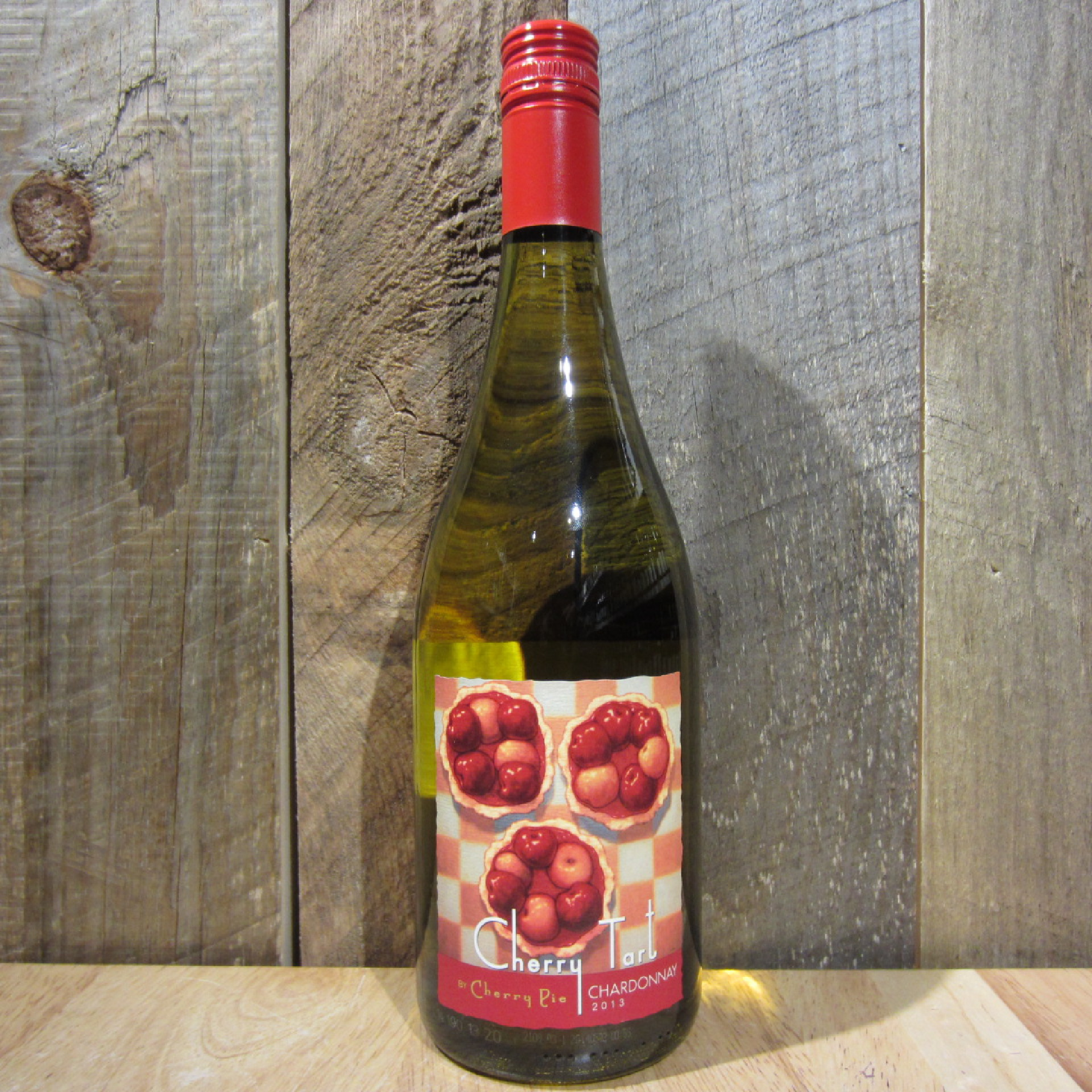 http://www.addressrealestate.com/media/images/blogs/25/2/b_cherry-tart-chardonnay-750ml.jpg