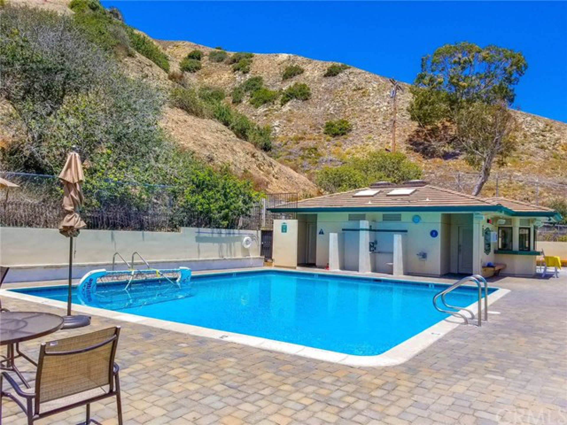 935 Emerald Bay, Laguna Beach CA: