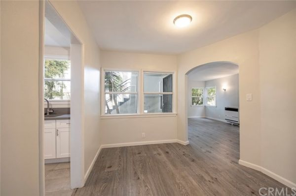 4068 Creed Avenue, Los Angeles CA: