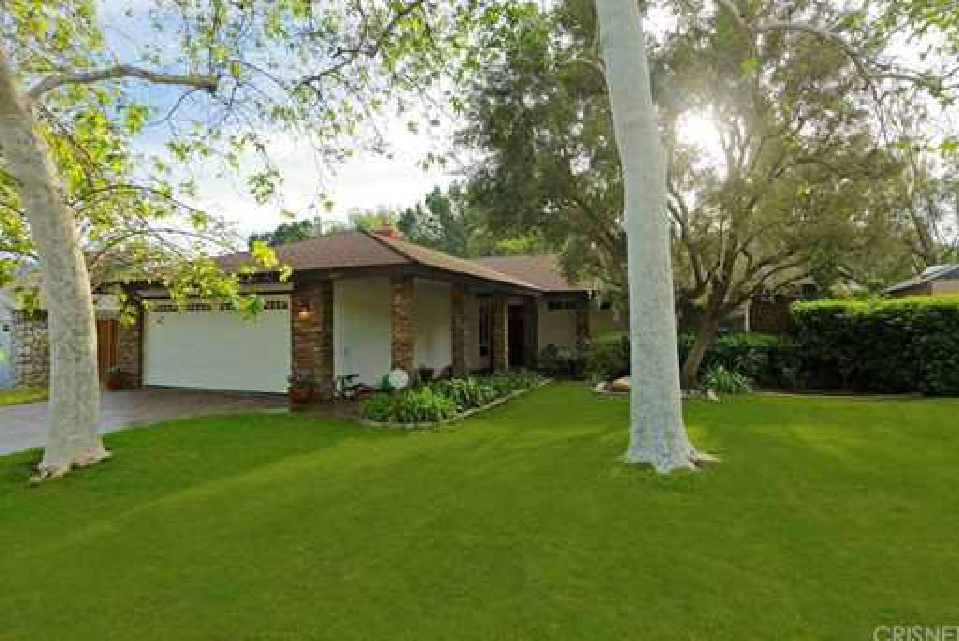 3947 Patrick Henry Place, Agoura Hills CA: