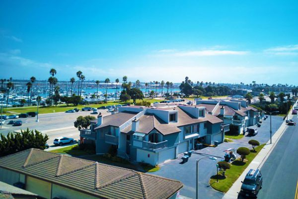 3624 Sunset Lane, Oxnard CA: