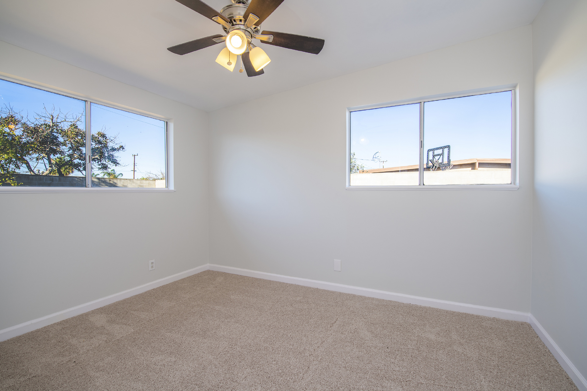 838 Salem Avenue, Oxnard CA: