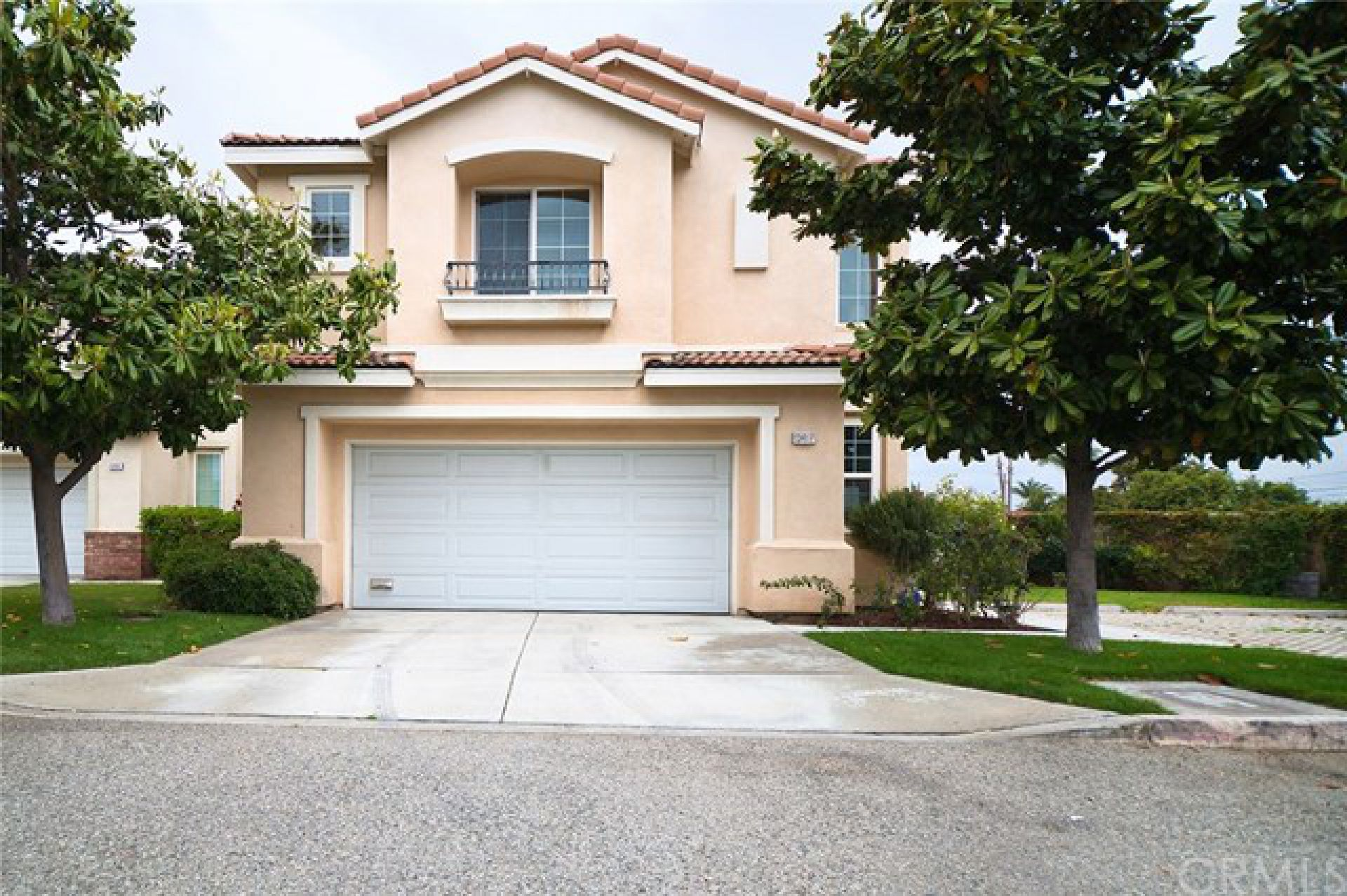 13417 Jasmine Way, Garden Grove CA: