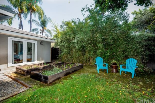 5150 E Vista Hermosa Street, Long Beach CA: