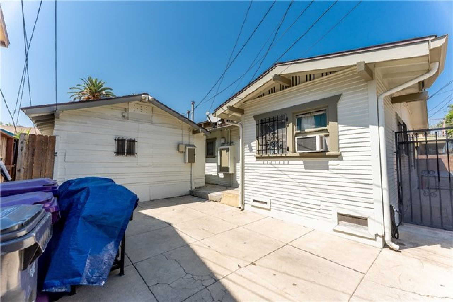 814 Saint Louis Avenue, Long Beach CA: