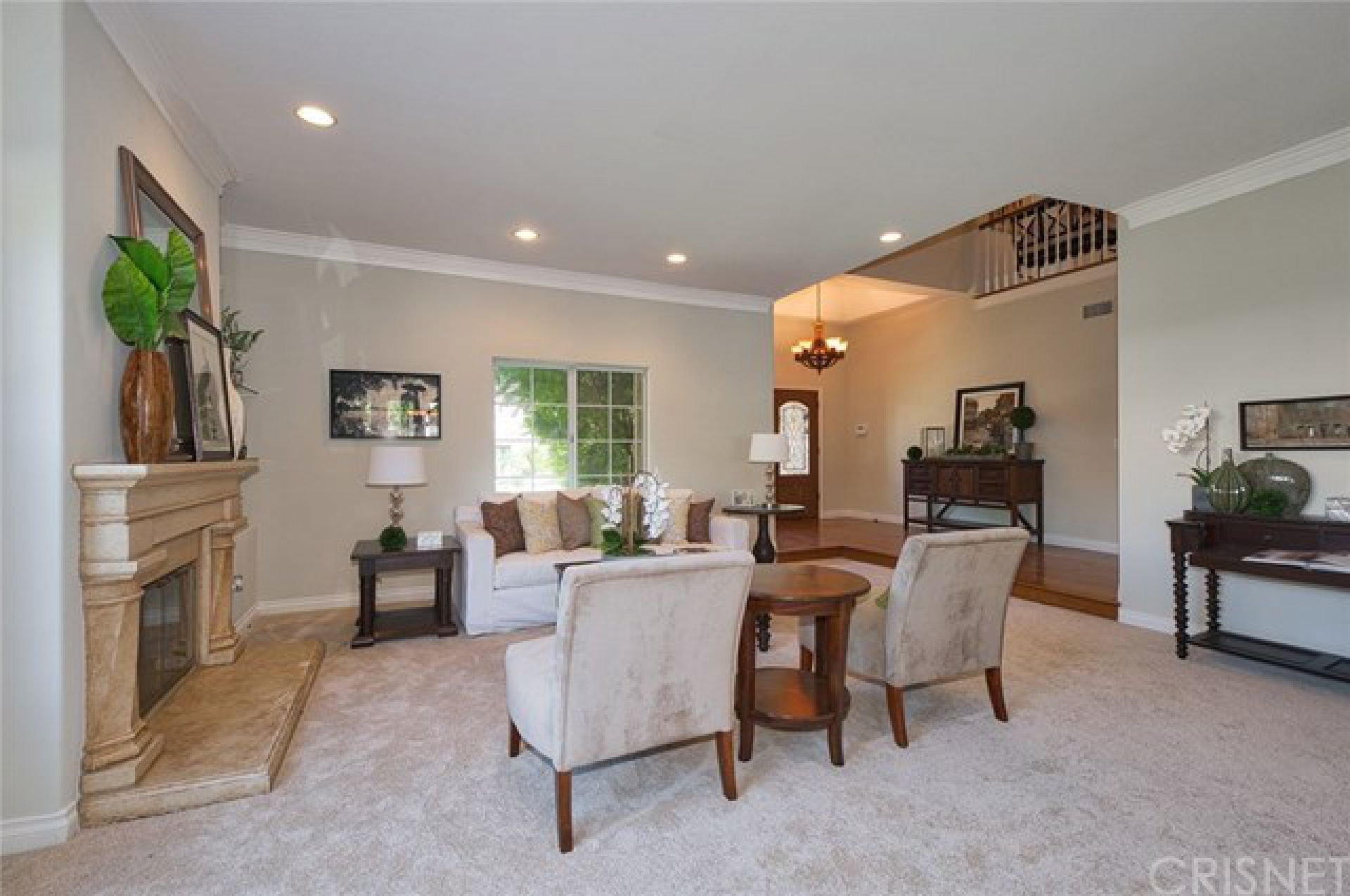 7507 Ashton Court, West Hills CA: