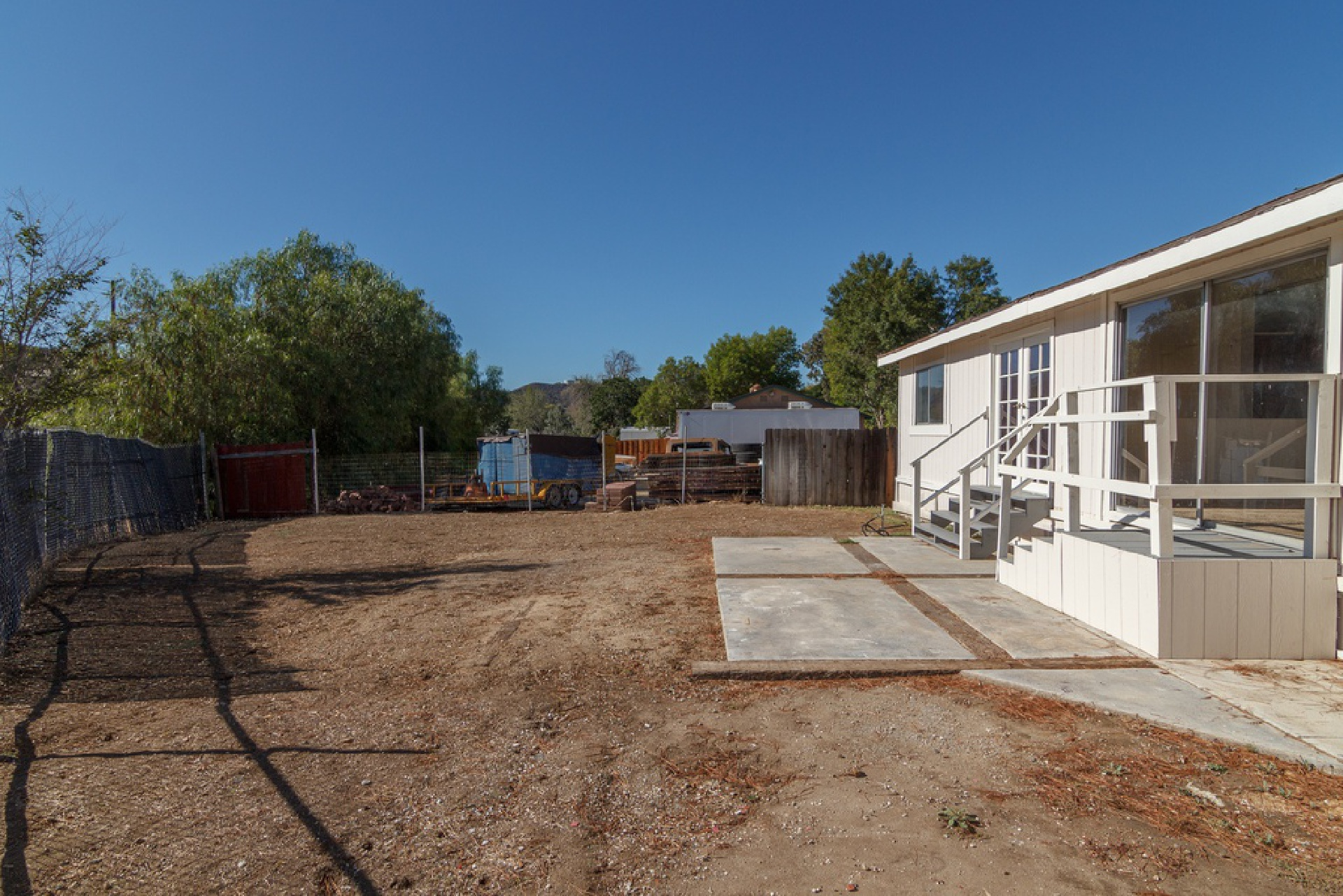 16818 Forrest Street, Canyon Country CA: