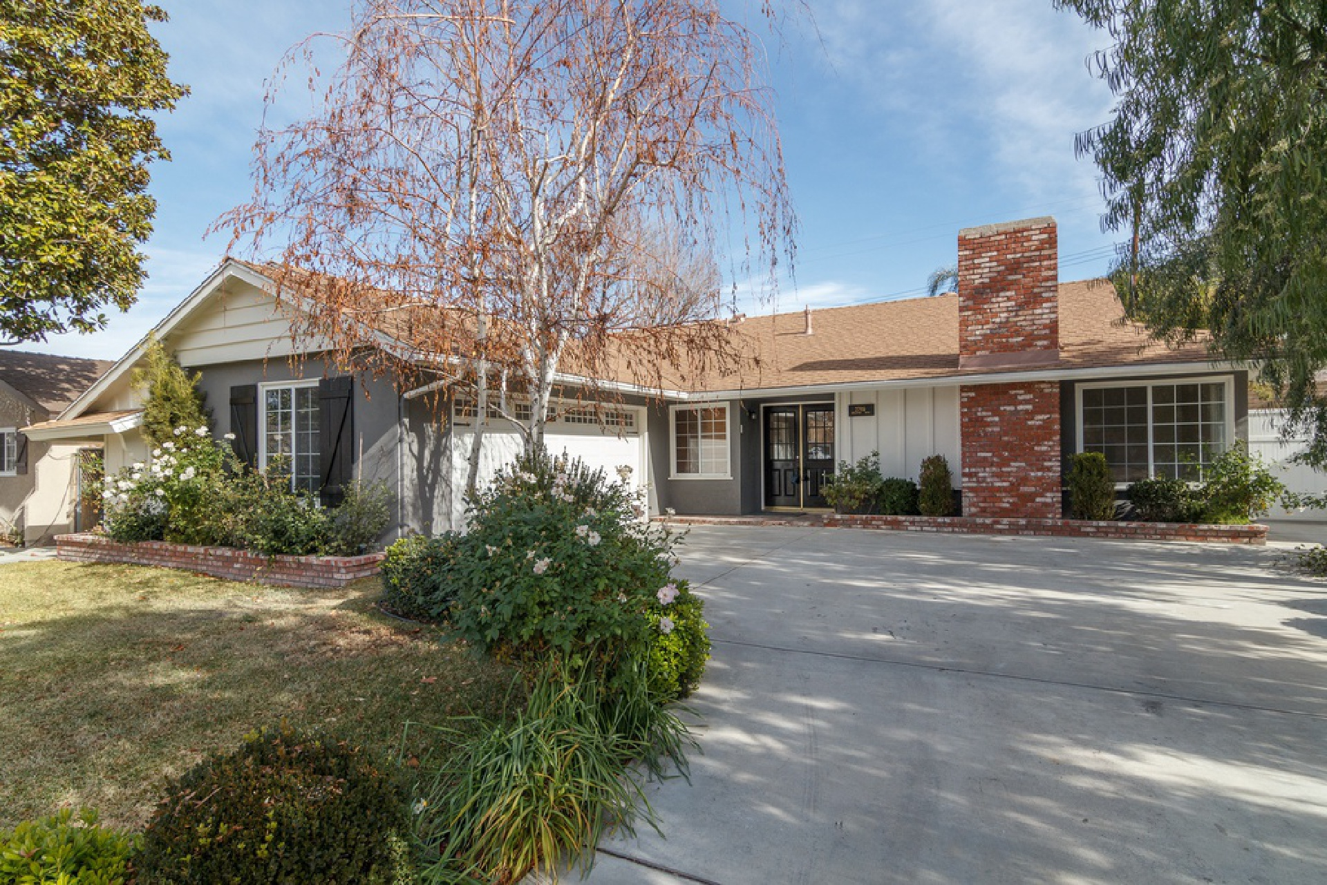 27916 Wellston Drive, Saugus CA: