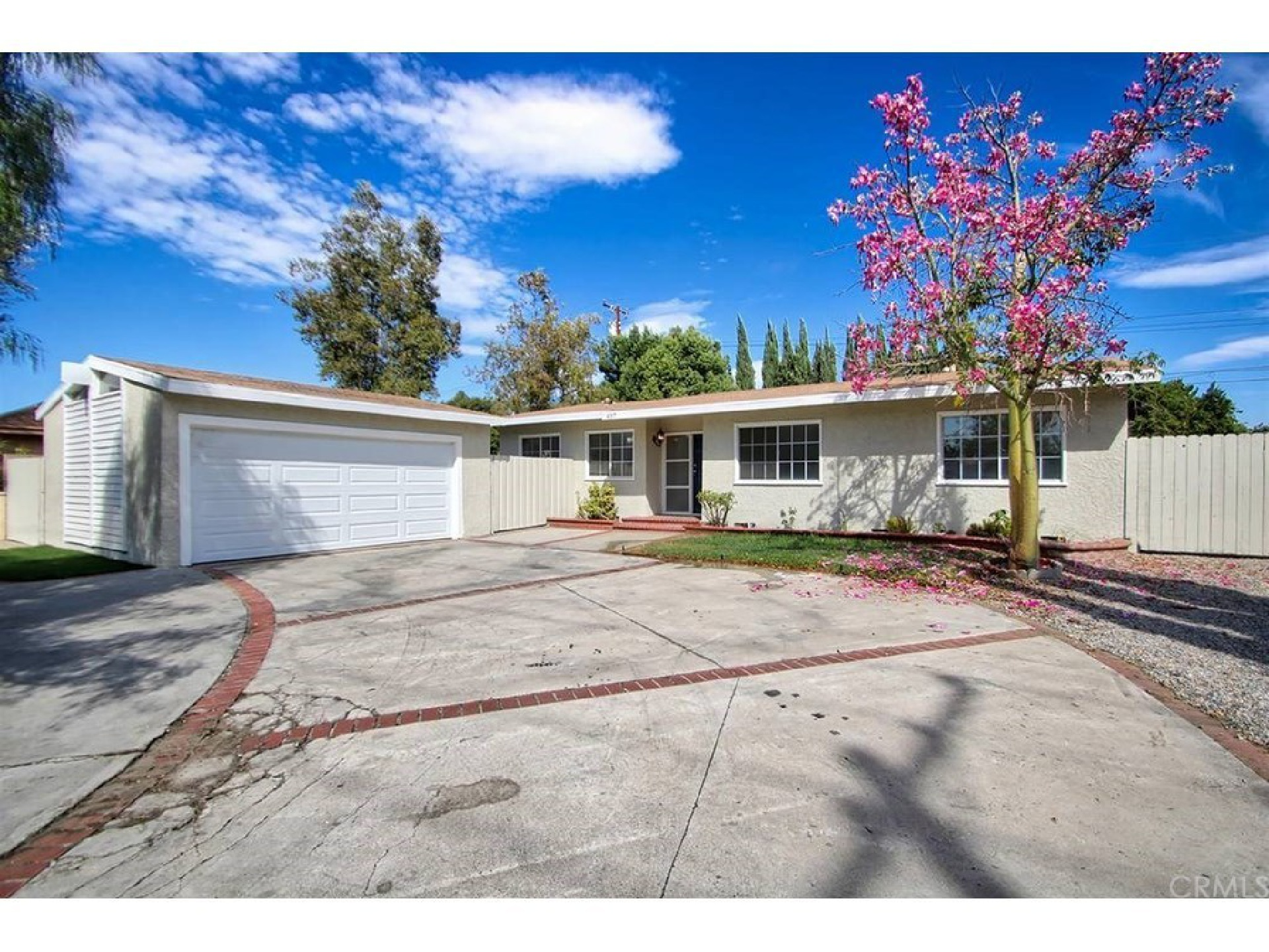 437 E Francisquito Avenue, West Covina CA: