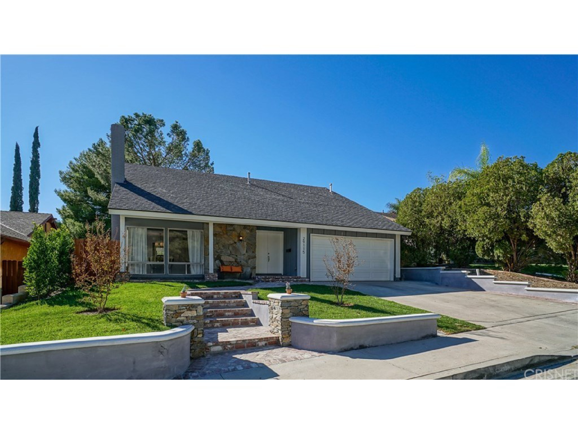 29115 Gladiolus Drive, Canyon Country CA: