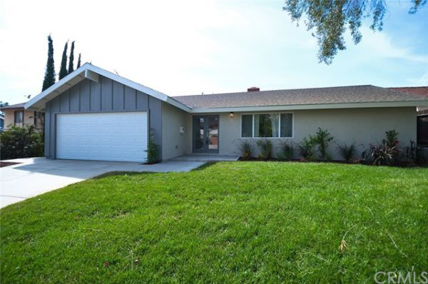 23621 Sunset Crossing Road, Diamond Bar CA:
