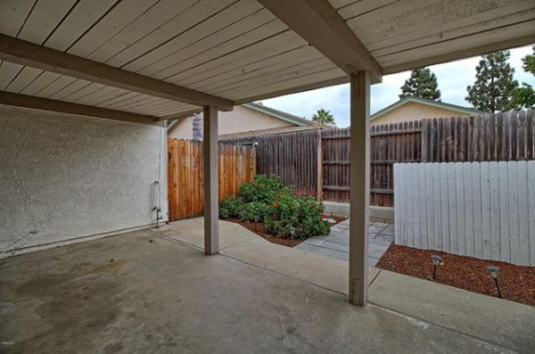 133 Tree Fern Court, Camarillo CA: