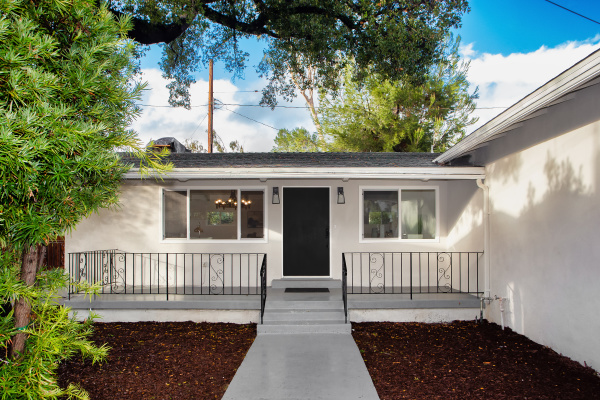 985 SHELLY Street, Altadena CA: