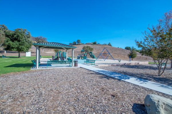 4435 Erbes Road, Thousand Oaks CA: