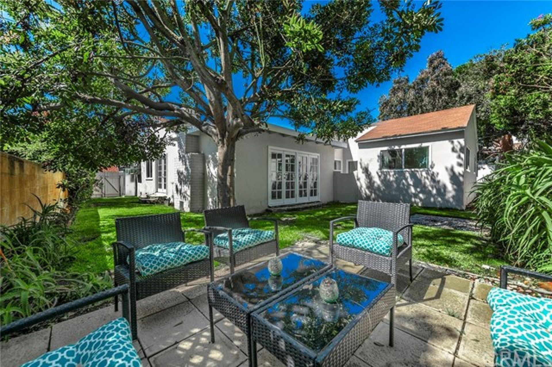5409 Calle Mayor, Torrance CA: